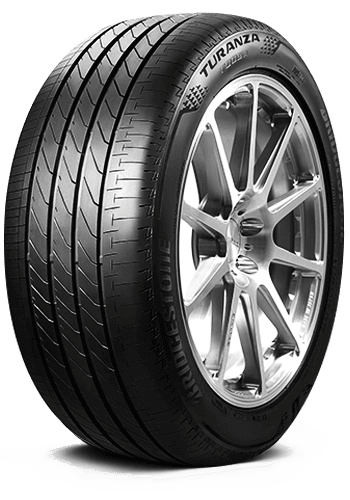 Run Flat Tire Wikipedia >> World S Largest Tyre And Rubber Manufacturer