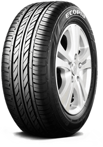 Bridgestone Near Me >> Bridgestone Mea Official Site Car Truck Tyres In Middle East
